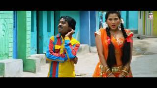Kharihani Mein   Ram Lakhan Comedy Scene