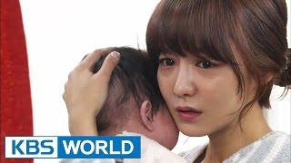 Love & Secret | 달콤한 비밀 | 甜蜜的秘密 - Ep.19 (2014.12.22) [Eng Sub / 中文字幕]