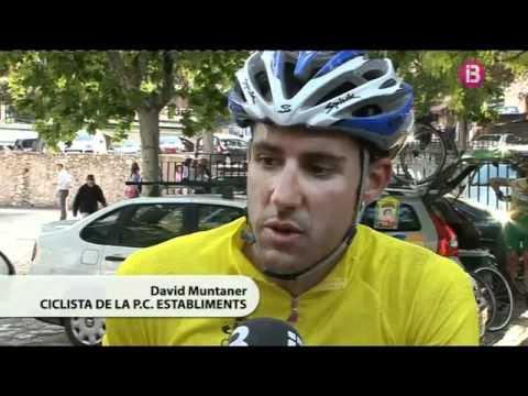 Xxx Mp4 Reportatge Del XXVII Trofeu Pla De Mallorca A IB3 3gp Sex