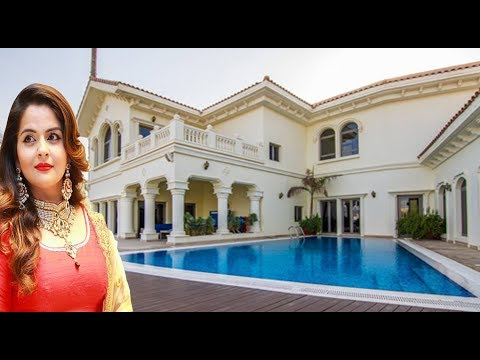 Xxx Mp4 Roma Asrani Luxury Life Net Worth Salary Business Cars House Family Biography 3gp Sex