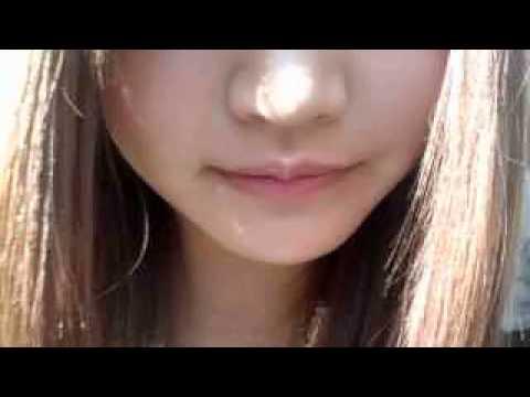 japanese cute teen girl