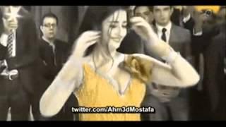 رقص صوفينار على بت اما تبتك - bett amma tebettak