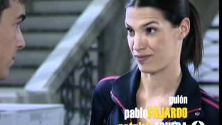 PEPA & SILVIA 34 - Episode 85 (english subs)