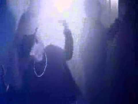 Xxx Mp4 Jowell Y Randy Ft De La Ghetto XXX Official Video Reggaeton 2011 Estreno 3gp 3gp Sex