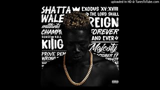 Shatta Wale feat. Olamide – Wonders (Prod. by M.O.G Beatz) |subscribe for more|