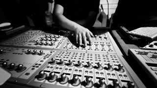 EPO - Notte Doce - Ogni cosa è al suo posto - 2012