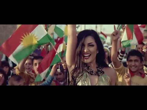 Xxx Mp4 Helly Luv Finally Kurdistan Independence Referendum 3gp Sex