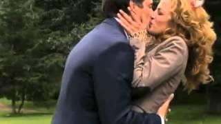 Renata y Jeronimo - Cuando me Enamoro