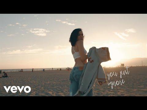 Jessie J Real Deal Lyric Video
