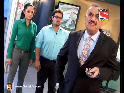 Taarak Mehta Ka Ooltah Chashmah - Episode 1456 - 17th July 2014
