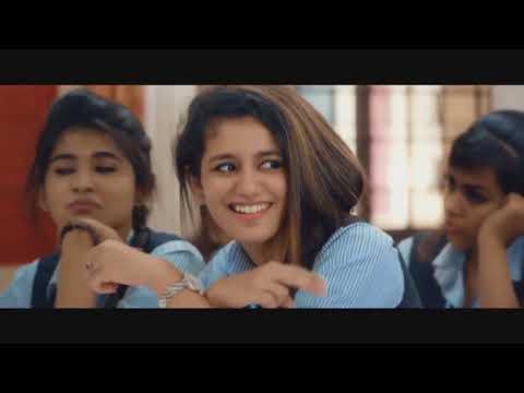 Xxx Mp4 Priya Prakash Varrier Viral Girl Telugu 3gp Sex
