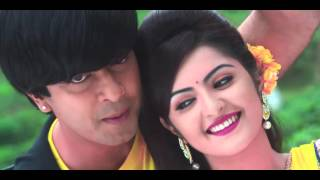 Tumi Amar By Hridoy Khan & Porshi Video Song   Aro Valobasbo Tomay 2015 HD