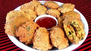 ডিমের পিঠা - ডিমের ঝাল পিঠা - ডিমের পোয়া পিঠা রেসিপি - Dimer Jhal Pithar Recipe - Bangladeshi Pitha