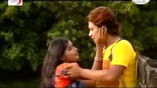 images শুইতে গেলে তোমায় মনে পড়ে Miss Liton Bangla Folk Song 2015 YouTubevia Torchbrowser Com