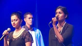 Sinhala opera songs  Ninnada