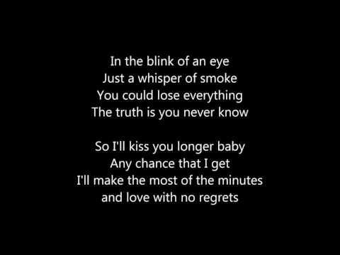 Like I m gonna lose you Jasmine Thompson Lyrics