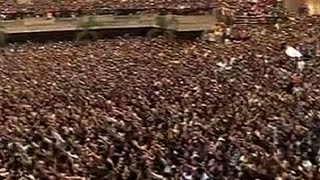 Prem Ratan Dhan Payo: Fans gather in huge number to catch a glimpse of