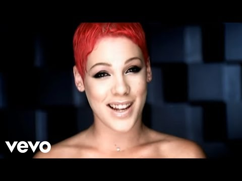 Xxx Mp4 P Nk There You Go Video Version 3gp Sex