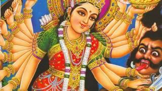 Daata Tere Kai Naam- Bhajan