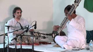 Music+of+India+-+Sitar+and+Tabla+-+1+of+3