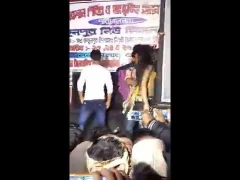 Xxx Mp4 Tipi Tipi Barsha Pani Hot Song 3gp Sex