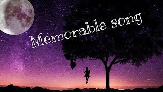 Odiya memorable song(A S papu) 2018