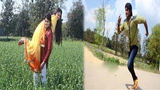 MOVIE REVIEW: दुल्हन चाही पाकिस्तान से | Dulhin Chahi Pakistan Se Bhojpuri Movie Review