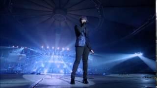 [Super Show 5 Seoul] Super Junior 'So I'