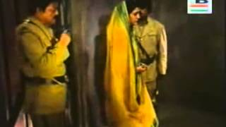 Ferari Fauj Bangla movie