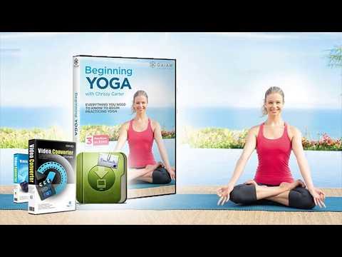 Xxx Mp4 Easy Yoga Videos For Beginners Best Yoga Training Videos 3gp Sex