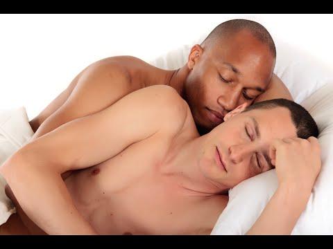 Xxx Mp4 Free Gay SEX Noises Sound Effect 3gp Sex