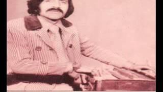 Yaqoob Atif Pani ka Bulbula Punjabi Folk Song   YouTube