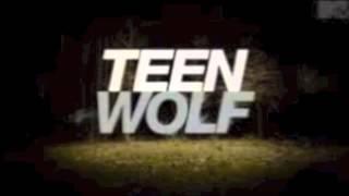 Teen Wolf \\Datsik & Infected Mushroom - Evilution ft. Jonathan Davis