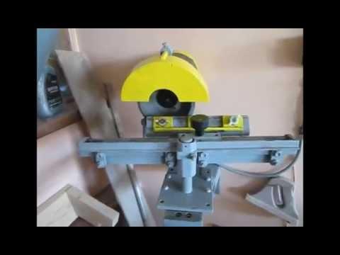 стремимся поддерживать самодельный станок для заточки строгальных ножей деревообрабатывающего станка кончить
