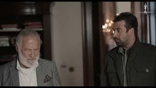 مسلسل الزيبق HD - الحلقة 28- كريم عبدالعزيز وشريف منير| EL Zebaq Episode | 28