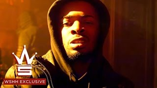 """Kur """"Razor / Havoc"""" Feat. Chynna Rogers (WSHH Exclusive - Official Music Video)"""