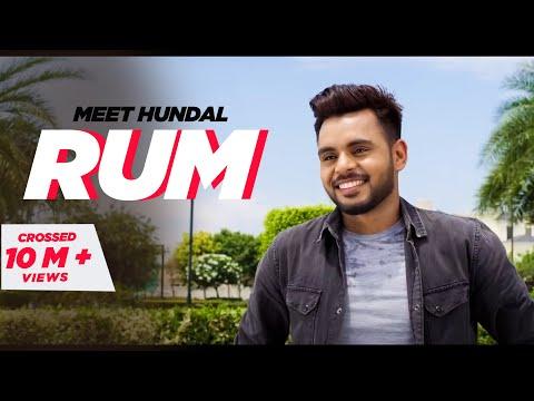 Xxx Mp4 RUM Regular Use Medicine By Meet Hundal Deep Jandu Bamb Beats Latest Punjabi Song 2017 3gp Sex
