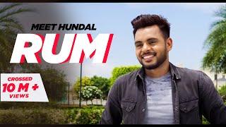 RUM+%28Regular+Use+Medicine%29+By+Meet+Hundal+%7C%7C+Deep+Jandu+%7C%7C+Bamb+Beats+%7C%7C+Latest+Punjabi+Song+2017