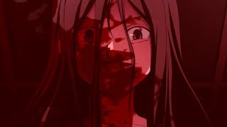 BRUTALLY MURDERED SIMULATOR - Corpse Party - Part 1 (Chapter 5)