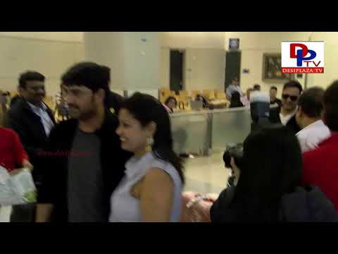 Xxx Mp4 Celebrities Arrived In Dallas Airport For MAA Silver Jubilee Celebrations Event DesiplazaTV 3gp Sex