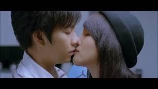 Love & Kisses 71 (Lesbian MV)