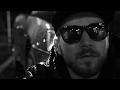Download Lagu Shift Feat. Super Ed - Stiu Ca E Greu   Clip Oficial