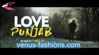 Zindagi Full Video sad song-Amrinder gill-love punjab(Sad Song 09)