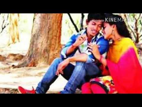 Xxx Mp4 Sarinj Metam Kana New Released Santali Modern Video Song 2017 3gp Sex