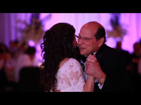 Xxx Mp4 Dad Writes Song For Father Daughter Dance Touching Scene Influential 3gp Sex