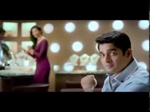 Xxx Mp4 Joyalukkas Gold Jewellery Advertisement Heart Says Madhavan Hindi 3gp Sex