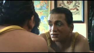 Knowing Laxmi Narayan Tripathi- Interviewed by Sandhya Dangwal (12)