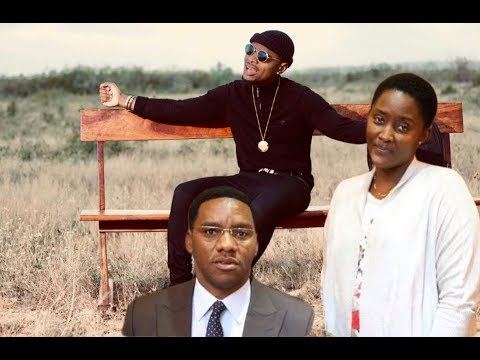 Xxx Mp4 EXCLUSIVE Ommy Dimpoz Awakosesha Usingizi Paul Makonda Na Mke Wake 3gp Sex