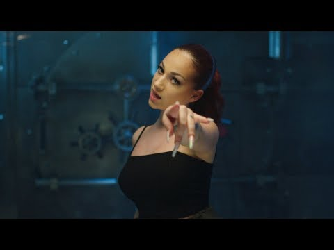 BHAD BHABIE Geek d feat. Lil Baby Official Music Video Danielle Bregoli