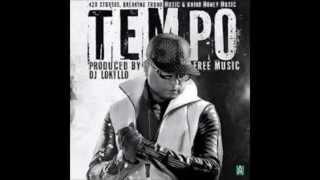 Tempo vs Calle 13 - 2014 ( ¿Quién es el mejor en esto? )